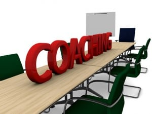 photodune-3868834-coaching-xs-300x225