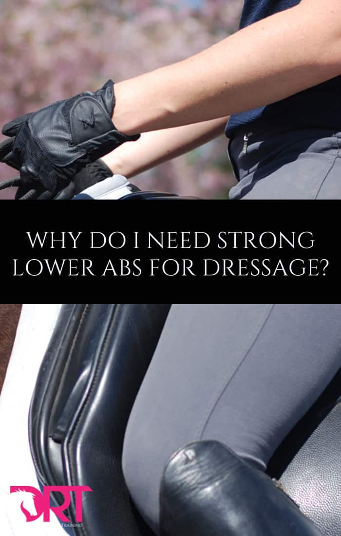 why do we need abs Abs is important, you may not use it or rely on it like you would a seatbelt or airbag, but when it comes time, you'll be glade you have them.