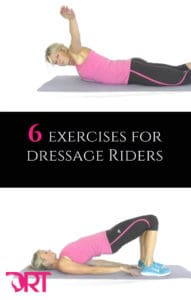 6-exercises-for-dressage-riders