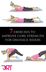 7-exercises-to-improve-core-strength-for-dressage-riders