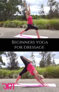 beginners-yoga-for-dressage