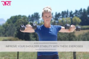 improve-your-shoulder-stability-with-these-exercises
