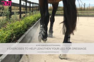 4-exercises-to-help-lengthen-your-leg-for-dressage