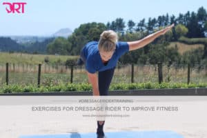 exercises-for-dressage-rider-to-improve-fitness