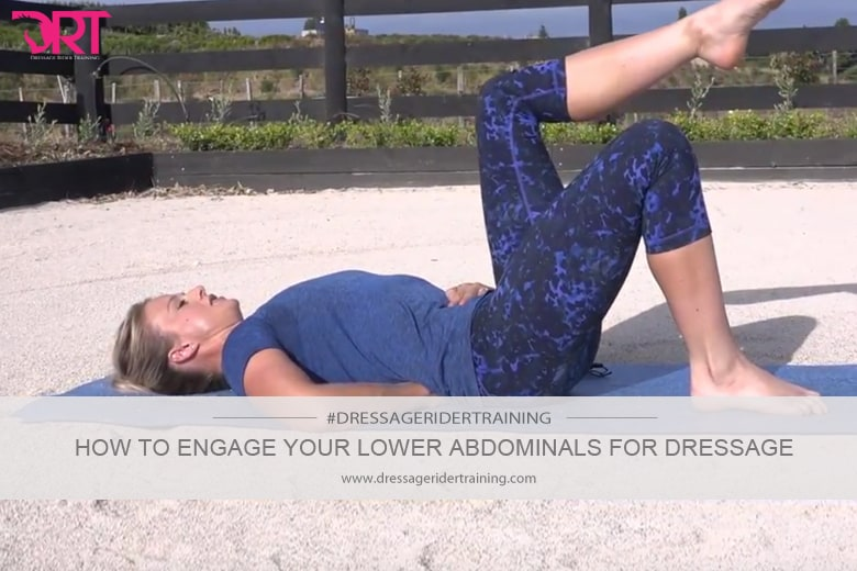 how-to-engage-your-lower-abdominals-for-dressage2
