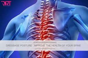 improve the health of your spine
