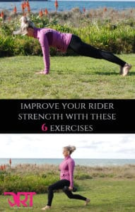 improve-rider-strength-with-these-6-exercises