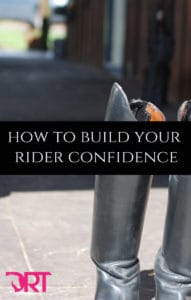 how-to-build-your-rider-confidence