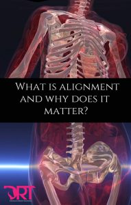 what is alignment and why does it matter