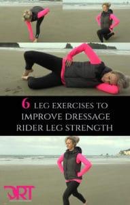 6-leg-exercises-to-improve-dressage-rider-leg-strength
