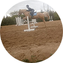 dressage rider fitness guide testimonial 5